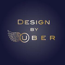 Design by UBER
