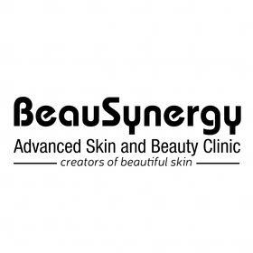 BeauSynergy