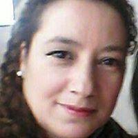 Margoth Muñoz