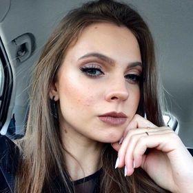 Romana Savagnago