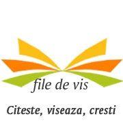 File de Vis