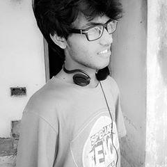 Anurag Sachan