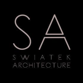 Swiatek Architects