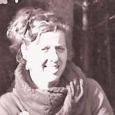 Jannie Dekker