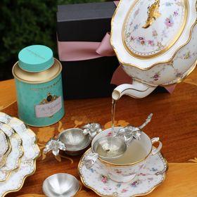 Handmade Tableware TITASY