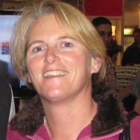 Sonja Ritter