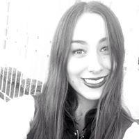Andrea Gonzalez C