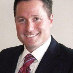 Charles Wachsberg