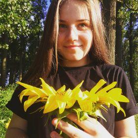 Alzbeta Kozejova