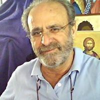 Kostis Beladakis