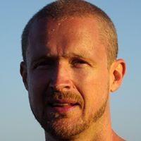 Marius Gustavson