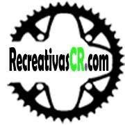 RecreativasCR.com
