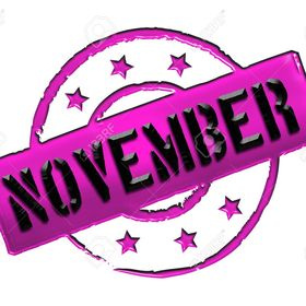 november15 .