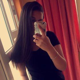 Melisa Giurgiu