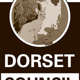 Dorset Council North East Tasmania