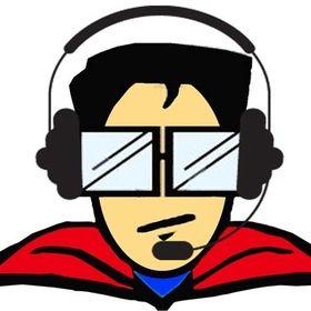 Super Geeks Repairs