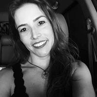 Clélia Lima
