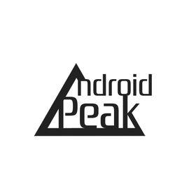 AndroidPeak