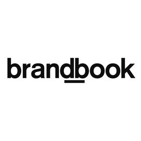 brandbook Notizbücher | paper journals