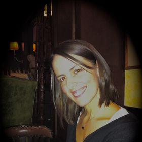 Nicole Storkey