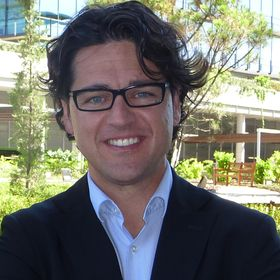 Álvaro Écija