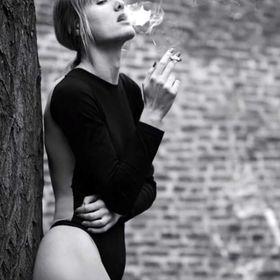 Alisa Miau