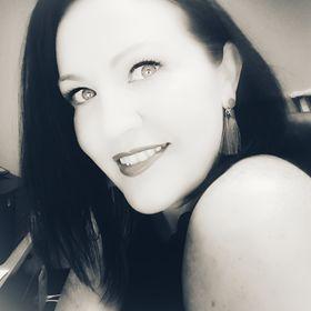 Adele Maritz