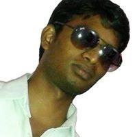 Manikandan Dheivarasu