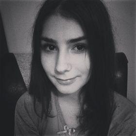 Sabina Puiu
