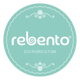 Rebento Eco-Puericultura
