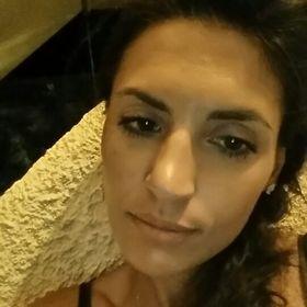 Katerina Kandopoulou