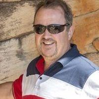 J.c. Pretorius