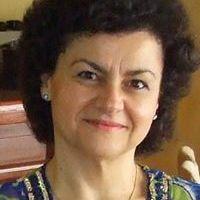 Lia Karmirantzou