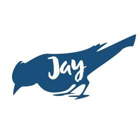 Jay Comms