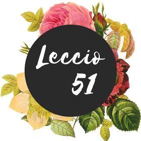 Leccio51