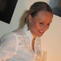 Johanna Jussila