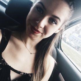 Tereza Čiderová