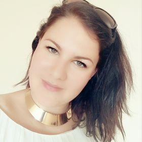 Michala Mészárosová