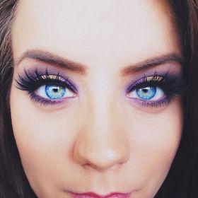 LilleSilje Makeup