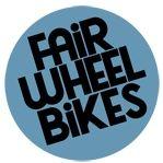 Fairwheel Bikes