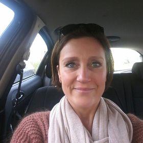 Ursula Corynen