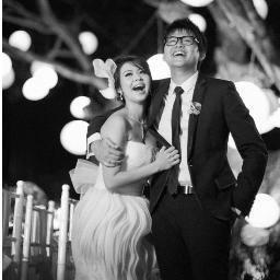 Twogather Wedding