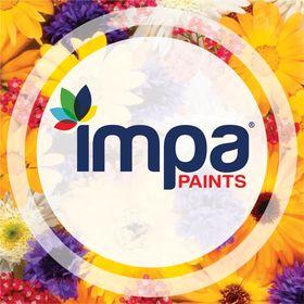 Impa Paints