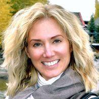 Marcy Meyers - BioEnergetics/Process Seminars