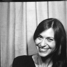 Lara Miller Shamblott