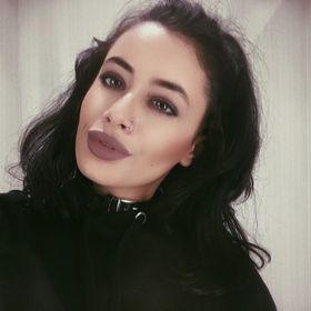Elena Ana