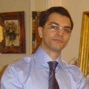 Mehrdad Jorj