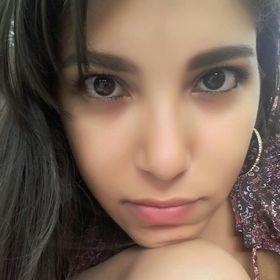 Margareth Rodriguez
