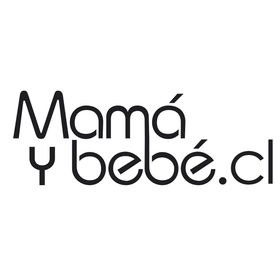 Revista MamáyBebé.cl