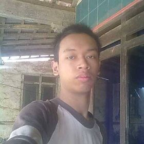 Abdul Ro'uf
